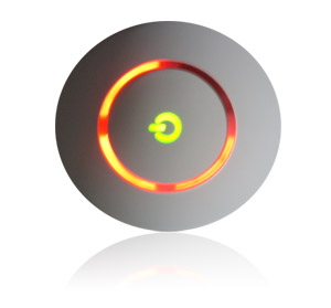 xbox 360 red ring of death XBOX360 RIP?