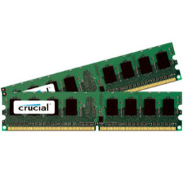 crucialmemory Upgrading PC Memory   Using Crucial Memory Scanner