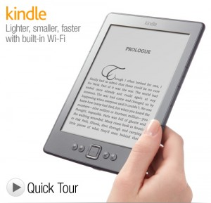 kindle hand1 300x289 Kindle Ideal for Kids